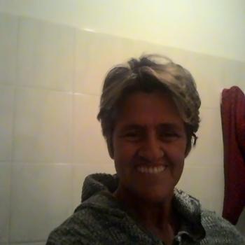 Babysitter Genova: Simona