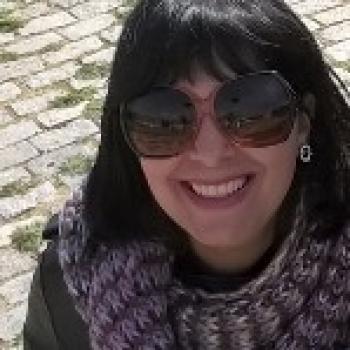 Ama Alvaiázere: Sandra