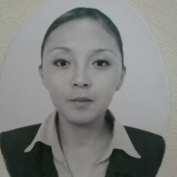 Niñera Puebla (Estado de Coahuila de Zaragoza): Guadalupe