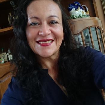 Babysitter Coimbra: Ana Isabel