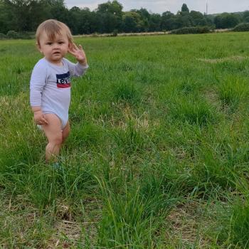 Babysitting job in Saint-Lubin-des-Joncherets: babysitting job Yannis