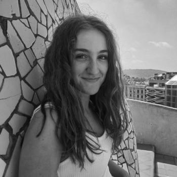 Babysitter Bolzano: Irene maria