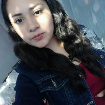 Babysitter in Estado de México: Romero Celis