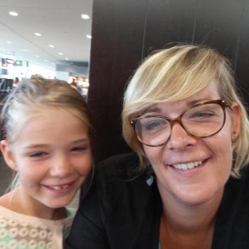 Eltern Wetteren: Babysitter Job Karolien