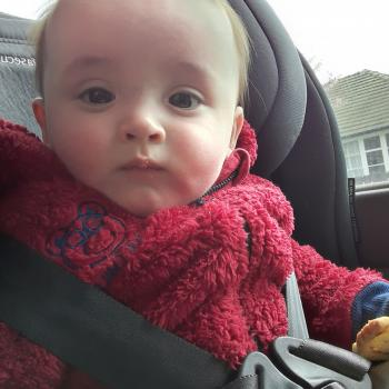 Babysitter Wellington: Brianna