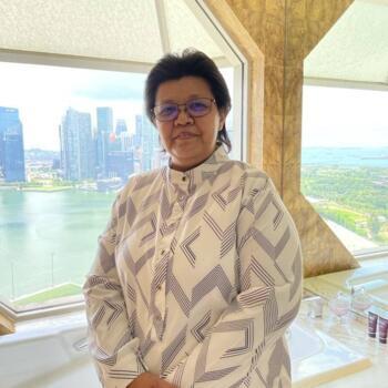 新加坡的保母: Hasni