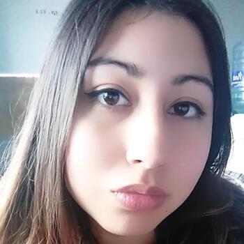 Niñera en Puerto Montt: Danixa
