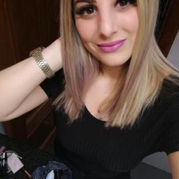 Babysitter Torino: Sara