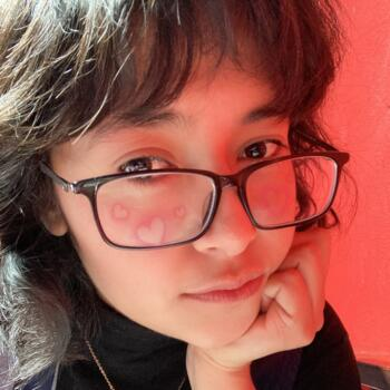 Babysitter in Pachuca: Aimée