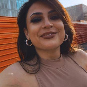 Babysitter a Settimo Torinese: Letizia