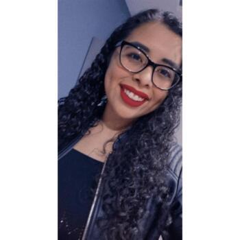 Niñera en Juriquilla: Akari