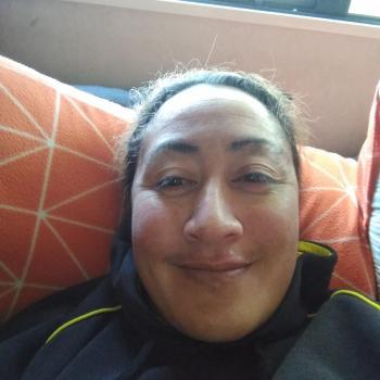 Babysitter Te Awamutu: Marlene