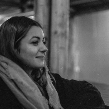 Nounou Bruxelles (Schaerbeek): Manon