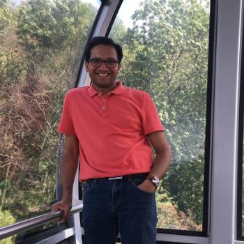 Oppaswerk Pijnacker: oppasadres Nagendra