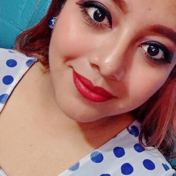Babysitter Ecatepec: Vanessa