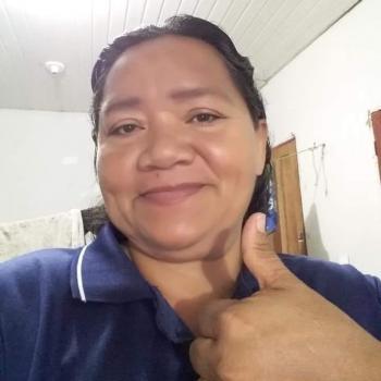 Babysitter Manaus: Elenize