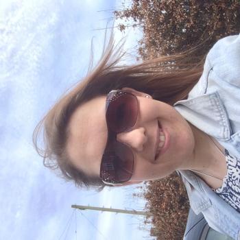 Babysitter in Norwich: Kirsten