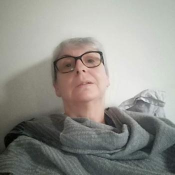 Babysitter in Dieppe: Marie line