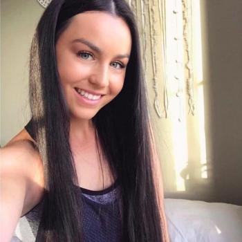 Babysitter Melbourne: Stephanie