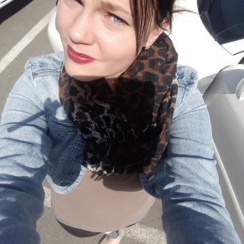 Babysitter Kuopio: Heidi