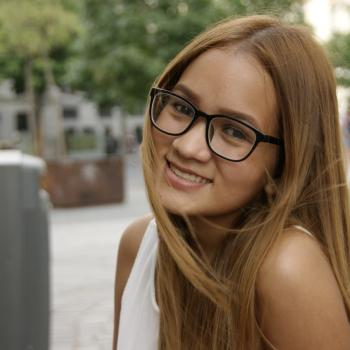 Babysitter Villaviciosa de Odón: Diana Rodríguez