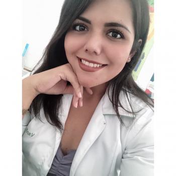 Niñera Aguascalientes: Vania