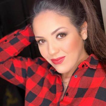 Babysitter Westmount: Fatima Zahra