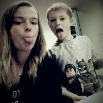 Babysitter Geel: Lynn