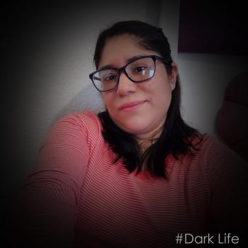 Niñera Ciudad de México: Nataly