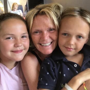 Ouder Breda: oppasadres Hilda