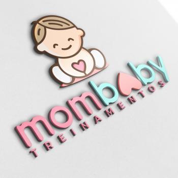 Agência de babás São Luís: Gisele