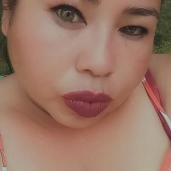 Niñera La Pintana: Alejandra