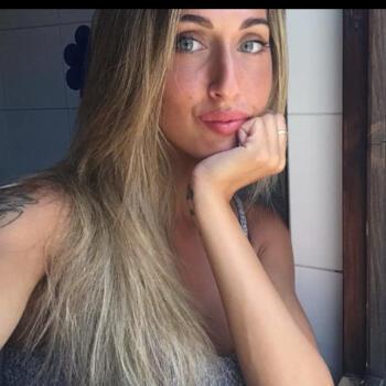 Babysitter in Viareggio: Valentina