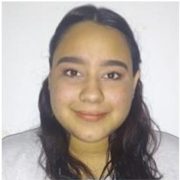 Niñera en Hermosillo: Alejandra