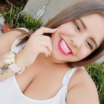 Babysitter em Vila Nova de Famalicão: Joana Isabel