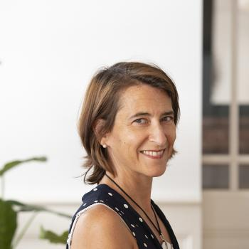 Job de garde d'enfants à Bordeaux: job de garde d'enfants Laure-Hélène