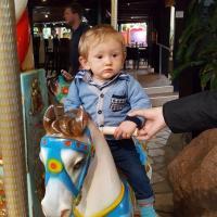 Ouder Oostende: babysitadres Yens