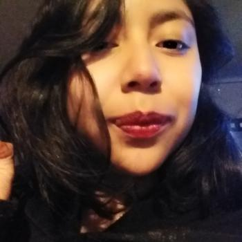 Babysitter Ciudad Nezahualcoyotl: Laura