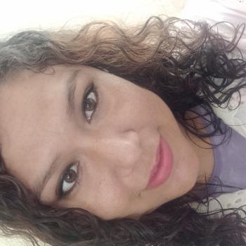 Niñera en Sullana: Jacky