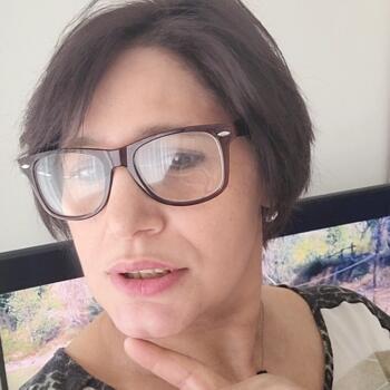 Nanny in Kriens: Aziza