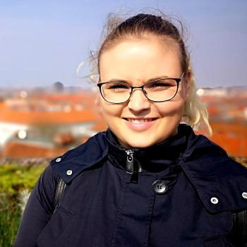 Babysitter Schwalbach am Taunus: Daniela