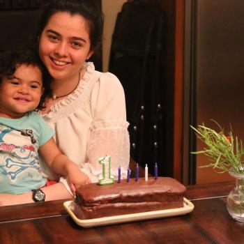 Babysitter Bellaire (Texas): Ana