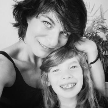 Babysitter Auckland: Manon