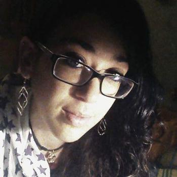 Babysitter Alessandria: Francesca Porru
