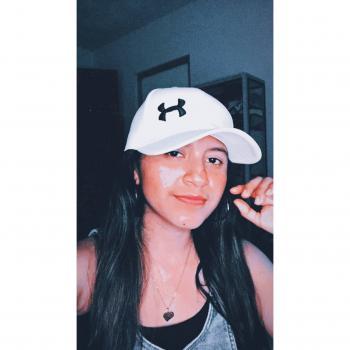 Babysitter in Chiclayo: Aslhie