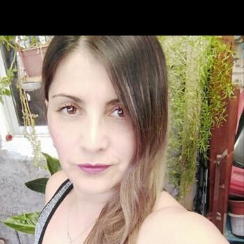 Niñera en Talagante: Maria Laura