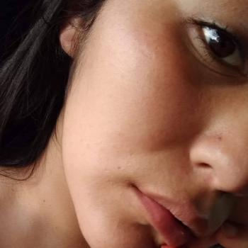 Niñera en Toluca de Lerdo: Nataly
