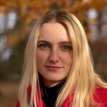Babysitter Erdmannhausen: Katharina