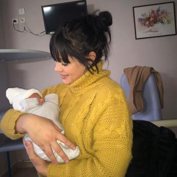 Baby-sitter Nice: Marina