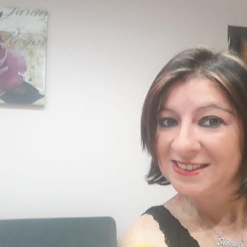 Babysitter Salerno: Silvia Bove